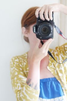katie's pencil box: picture taking and editing /// a simple yet great tutorial for editing photos in Photoshop