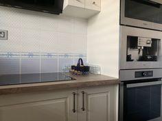 Kitchen Cabinets, Design, Home Decor, Decoration Home, Room Decor, Cabinets, Home Interior Design, Dressers