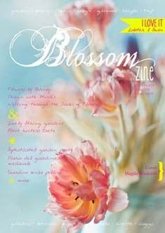 Spring 2014 Blossom zine Mad about flowers? you'll love this Greenstyle magazine. Pretty In Pink, Beautiful Flowers, String Garden, Soft Colors, Soft Pastels, Spring 2014, Hello Spring, Spring Flowers, Garden Plants