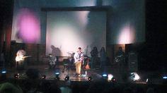 Promociona Ayuntamiento de Tlaxcala talento musical juvenil