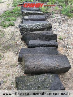 Toadstools to Topiaries, 11 Creative Mushroom Projects for Your Garden – Garten ideen Stone, World, Garden, Outdoor Decor, Environment, Rustic Platters, Granite, Slate, Rock