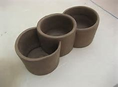 Image result for Clay Pottery Ideas