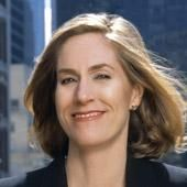 LAURA B. SACHAR, General Partner & Co-Founder, StarVest WHERE TO FIND HER: http://www.starvestpartners.com/team/investment-team/team/laura-b-sachar/ https://twitter.com/lsachar http://www.linkedin.com/in/laurasachar #VC