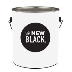kickstarter the new black