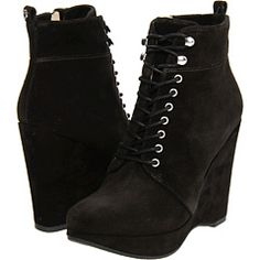 Love these Michael Kors Boots!