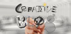 10 geniale Blogs, die Dein Leben bereichern können - http://christinaemmer.de/allgemein/10-geniale-blogs-die-dein-leben-bereichern-koennen