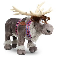 Hot sale Frozen plush Sven plush toy Plush reindeer High quality, Competitive pirce, Any design, Disney Audit factory Frozen Disney, Sven De Frozen, Film Frozen, Frozen 6, Frozen Kids, Large Stuffed Animals, Disney Stuffed Animals, Dinosaur Stuffed Animal, Disney Plush