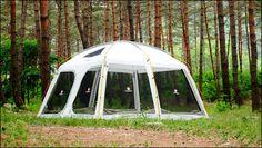 캠핑프로 camping pro