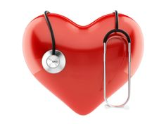 Fare #sport riduce il rischio di insufficienza cardiaca