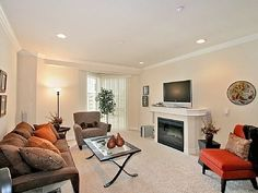 Condo vacation rental in San Diego from VRBO.com! #vacation #rental #travel #vrbo
