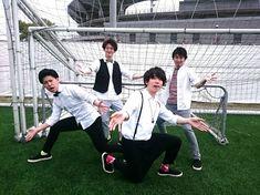 Soccer, Wrestling, Japan, Artist, Sports, Lucha Libre, Hs Sports, Futbol, European Football