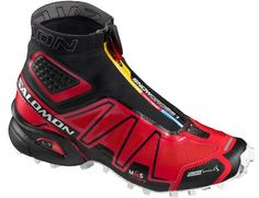 Salomon-Snowcross-CS-Gear-Patrol