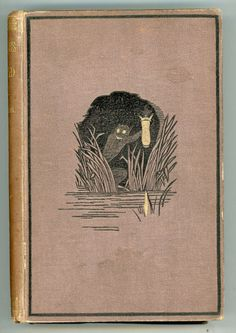MORE GLIMPSES OF THE WORLD UNSEEN   Frederick George Lee   First edition