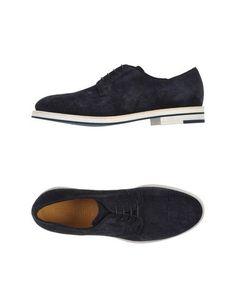 GIORGIO ARMANI Laced Shoes. #giorgioarmani #shoes #laced shoes