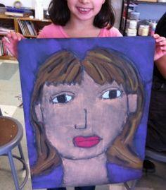 Oversized-Chalk-and-Glue-portrait-898x1024