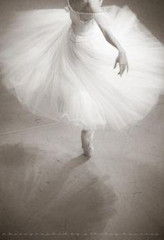 Photographer Nikolay Krusser - Ballet, балет, Ballett, Bailarina, Ballerina, Балерина, Ballarina, Dancer, Dance, Danse, Danza, Танцуйте, Dancing, Classical Ballet, Russian Ballet