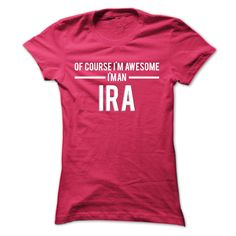 [Popular Tshirt name printing] Team Ira  Limited Edition  Shirts of year  If youre an Ira then this shirt is for you! Whether you were born into it or were lucky enough to marry in show your pride by getting this limited edition shirt today. Makes a perfect gift!  Tshirt Guys Lady Hodie  SHARE and Get Discount Today Order now before we SELL OUT  Camping limited edition