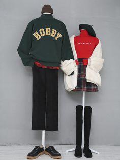 modern rabatt special discount Dress like - Fashion Couple, Teen Fashion Outfits, Cute Fashion, Look Fashion, Fashion Design, Korean Fashion Trends, Korea Fashion, Asian Fashion, Matching Couple Outfits