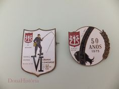 Medalhas de Pesca Física de Torres Vedras (1973-1975) http://sintra-lisboa.olx.pt/medalhas-de-pesca-fisica-torres-vedras-iid-465950425