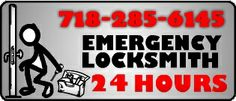 Eddie and Sons Emergency Locksmith