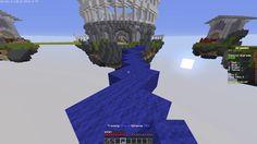 Minecraft bedwors nel server Hypixel #2 Parte 1