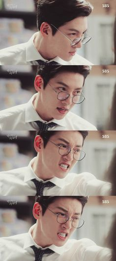 Ji Chang Wook - Suspicious Partner It's not what you think. She's not talking about us. (when Eun Bong Hee asked if they slept together) Ji Chang Wook, Asian Actors, Korean Actors, Korean Dramas, Song Joong Ki, Song Hye Kyo, Korean Celebrities, Celebs, Suspicious Partner Kdrama