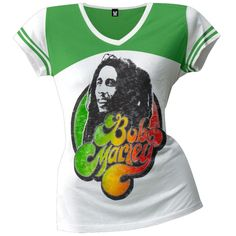 Bob Marley T Shirts, Rasta Colors, Bobe, Wish Shopping, Vintage Looks, Clothes, Psychedelic, Athletic, Awesome