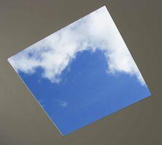james-turrell-sky-window.jpg (1600×1429)