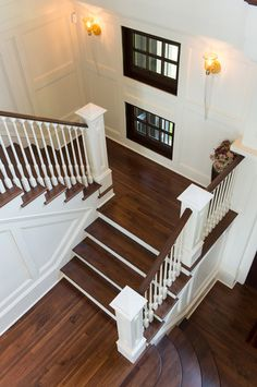 186 best Home Design. Stairs & Entryways images on Pinterest | Home ...