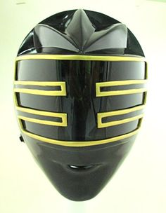 Mighty Morphin Power Gold Zeo Rangers Wearable Helmet Halloween Costume Hot model toy http://www.amazon.com/dp/B00P4X67PA/ref=cm_sw_r_pi_dp_X.e8vb0EZ7G6W