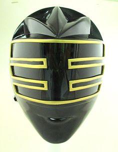 Mighty Morphin Power Gold Zeo Rangers Wearable Helmet Halloween Costume Hot model toy http://www.amazon.com/dp/B00P4X67PA/ref=cm_sw_r_pi_dp_X.e8vb0EZ7G6W