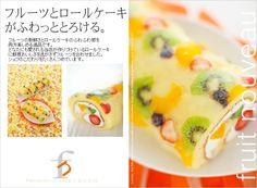 http://item.rakuten.co.jp/kagetudo/6thanniversary2/