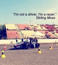 Image result for f1 racing quotes
