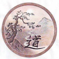 aikido Logo Link http://aikidoassoro.altervista.org/LogoAikido.jpg