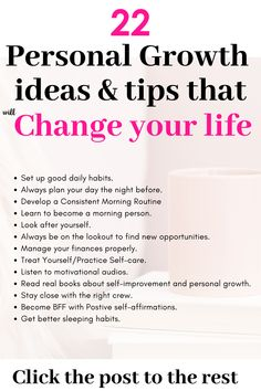 If youre a woman and want to improve your life or wondering how to have a better life here are self-improvement Tips activities ideas quotes & habits Inspiration best steps to Improving yourself personal growth habits / personal development/ goal setting Natural Sleep Remedies, Cold Home Remedies, Natural Cures, Natural Health, Herbal Remedies, Natural Skin, Health Remedies, Holistic Remedies, Personal Development Books