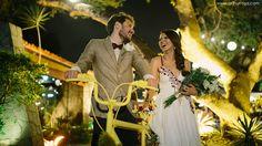 Arthur Rosa é fotógrafo de Casamento em Fortaleza. Mini wedding, dicas de casamento, decoração para casamento, fotografias de casamentos, wedding, destination wedding.