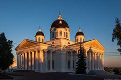 Посмотри, как прекрасна Россия! – Варламов.ру