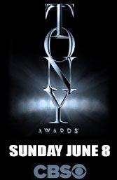 Tony Awards Party Planner (BroadwayWorld.com)