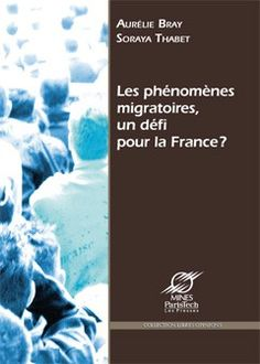 Les phénomènes migratoires, un défi pour la France? Maine, Bob, France, Bob Cuts, Bob Sleigh, French, Bobs