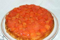 Caviar, Cantaloupe, Fish, Meat, Pisces