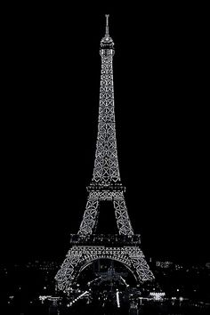 Eiffel Tower http://www.turbosquid.com/3d-models/lightwave-eiffel-tower/504719?referral=tgarch