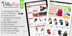 This Deals Villa Shop - Premium Opencart ThemeWe provide you all shopping site and all informations in our go to store link. You will see low prices on