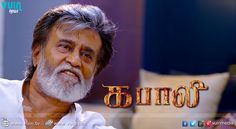 Kabali telugu rights sold out for whooping price