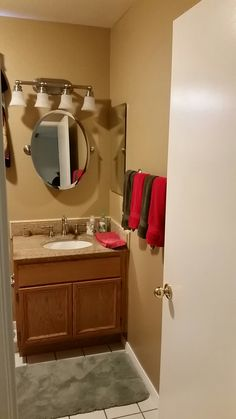 Behr Sawgrass Laundry Room Interior Paint Pinterest