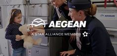 Aegean Airlines seeks for an experienced professional to fill the position of Ground Handling & Airport Cost Data Analyst. Crew Team, Media Specialist, Cabin Crew, Job Opening, Flight Attendant, Digital Media, Social Community, Athens, Fill