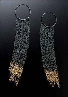 #nina  bukvic  earing #2dayslook #fashionstyleearing  www.2dayslook.com