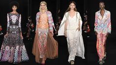 Paris Fashion Week. Manish Arora SS18