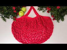 e9ec85ae0 611 melhores imagens de bolsas em 2019   Crochet bags, Crochet ...
