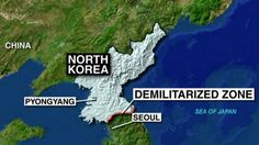 """Trump: North Korea's failed missile launch 'disrespected' China President Donald Trump said Friday that North Korea's failed missile launch had """"disrespected"""" China's president. Trump says he's counting on Chinese President Xi Jinping to encourage North Korea to give up its pursuit of ballistic missile and nuclear weapons... http://conservativeread.com/trump-north-koreas-failed-missile-launch-disrespected-china/"""