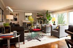 10 ideias de decoração para um cantinho vazio da sua casa